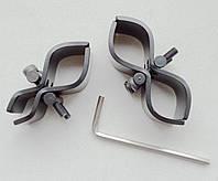 Крепления к оружию для фонаря BM M008 набор