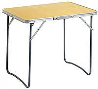 Стол со складными ножками 70х50х60 см Totem (TTF-015)