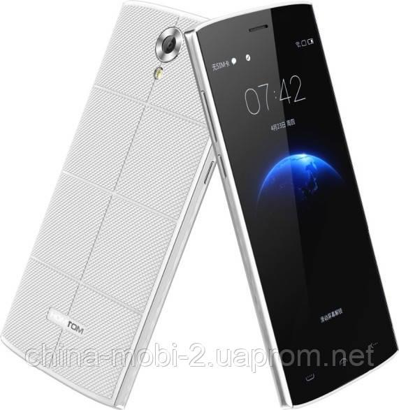Смартфон HomTom HT7 8Gb white