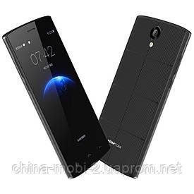 Смартфон HomTom HT7 8Gb black '4