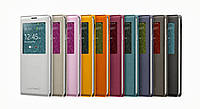 G-Case Leather Case for Samsung N9000 Galaxy Note 3