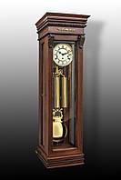 Часы настенные «Александр Невский II»