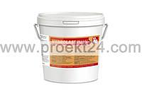Гидроизоляционная обмазка для террас Hydrolast PU/W