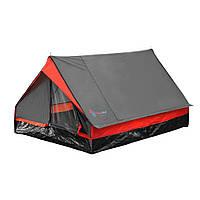 Палатка двухместная Time Eco Minipack 2, фото 1