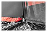 Палатка двухместная Time Eco Minipack 2, фото 3