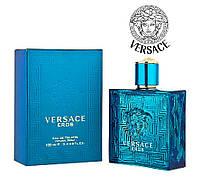 Versace Eros Версачи Эрос, 100 мл мужской реплика