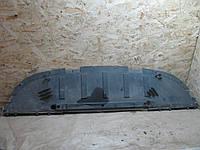 8200140334 Дефлектор переднего бампера фартук RENAULT Scenic 2 , фото 1