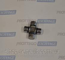 Крестовина рулевого кардана (15х16mm) Prottego Kangoo/Trafic/Opel Vivaro/Nissan Primastar 2006- >