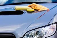 Несколько простых советов по самостоятельной мойке автомобиля.