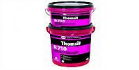 Поліуретановий клей Thomsit R710 (30+6кг)