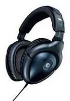 Наушники для студийного мониторинга и DJ Sennheiser EH 2270
