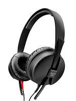 Наушники для студийного мониторинга и DJ Sennheiser HD 25-SP II