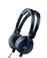 Наушники для студийного мониторинга и DJ Sennheiser HD 25-1-II