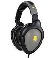Наушники для студийного мониторинга и DJ Sennheiser HD 270-V1