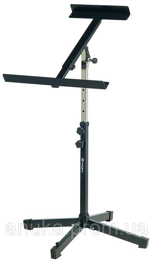 Подставка для струнных инструментов Konig & Meyer 28070-070-55 - Экшен Стайл и Анука™ в Днепре