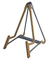 Подставка для струнных инструментов Konig & Meyer 17581-014-95