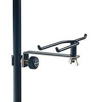 Подставка для струнных инструментов Konig & Meyer 15500-000-01