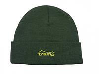 Шапка вязаная (Tramp TRCA-002)