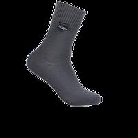 Водонепроницаемые носки DexShell Coolvent Lite 27 / L / 41-43