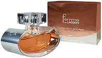 Lacoste Femme Collection Voyage edp 75 ml