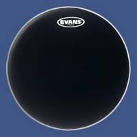 Пластик для том-барабанов Evans TT10HBG