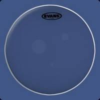 Пластик для том-барабанов Evans TT08HG
