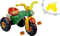 Велосипед Орион Мини , фото 1