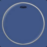 Пластик для маршевых барабанов Evans TT10MSC