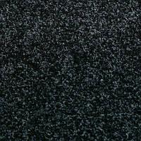 Ковролин Sintelon Энтер 66810(черный)