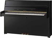 Пианино KAWAI K 15 E