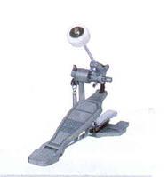 Педали для BD Facts BASIX Junior Single Pedal F 803.080