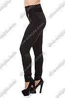 Молодежные женские лосины. Размер: ,40,42,46,48.