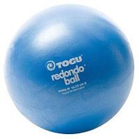Мяч для пилатеса Togu Redondo Ball размер 22 см арт.TG\491000\LB-22-00