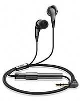 Наушники и Гарнитура для портативных устройств / смартфонов Sennheiser CX 880