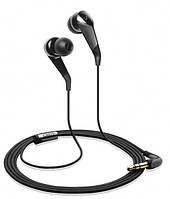 Наушники и Гарнитура для портативных устройств / смартфонов Sennheiser CX 870