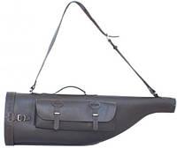 Футляр для гладкоствольного оружия в разобранном виде.Акрополис(Acropolis)ФО-16ан