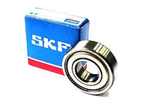 Подшипник SKF 6203-2Z BOX