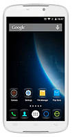 Doogee X6 1/8GB white, фото 1