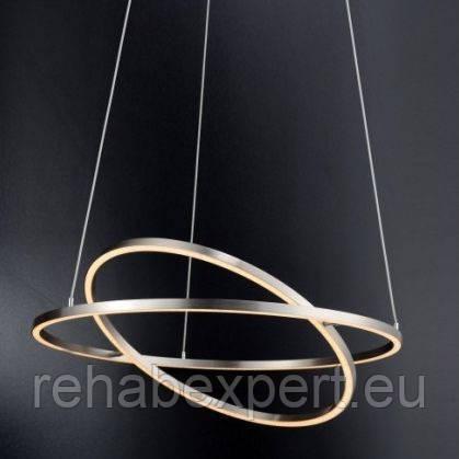 Потолочный Подвесной Светильник LED Paul Neuhaus INIGO 2210-55
