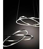 Потолочный Подвесной Светильник LED Paul Neuhaus INIGO 2210-55, фото 3
