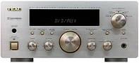 Многоканальный и стерео ресивер Teac AV-H500D