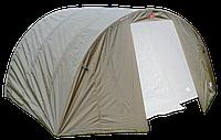 Зимнее покрытие для рыбацкой палатки Carp Zoom Fanatic 4 Bivvy Winterskin (CZ4801)