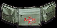 Сумка на пояс Carp Zoom Belt Bag (CZ 7887)