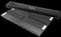 Поводочница Carp Zoom Hooklink Box 34,3x6x2 см (CZ1985)