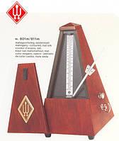 Метроном и тюнер Wittner Metronom System Malzel Model № 804