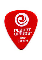 Медиатор Planet Waves PW1DP018100