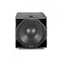 Концертная акустическая система K-array KO40P