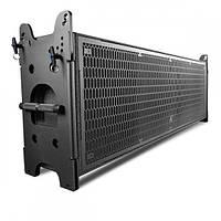 Концертная акустическая система K-array KH3