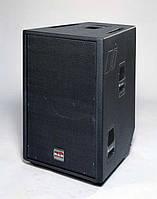 Концертная акустическая система D.A.S. Audio ST 1510