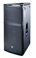Концертная акустическая система D.A.S. Audio Convert 15RA